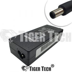 Tiger Tech laptoptöltő Dell laptopokhoz